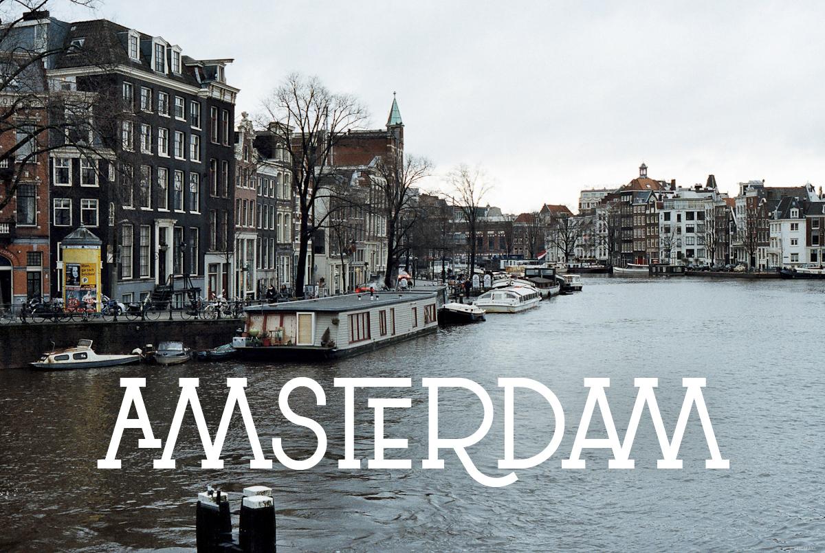 Amsterdam-Couv