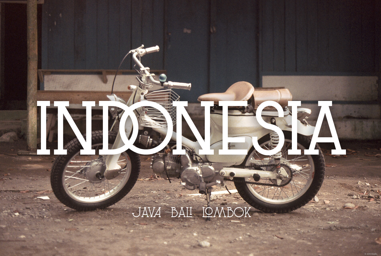 indo-20143-Couv