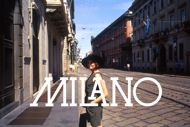 Milan-Couv