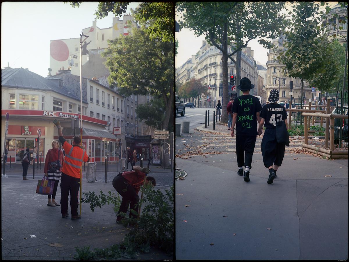 Art40 rue cremieux -3