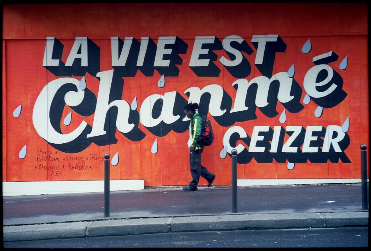 Art45 Montmartre-02