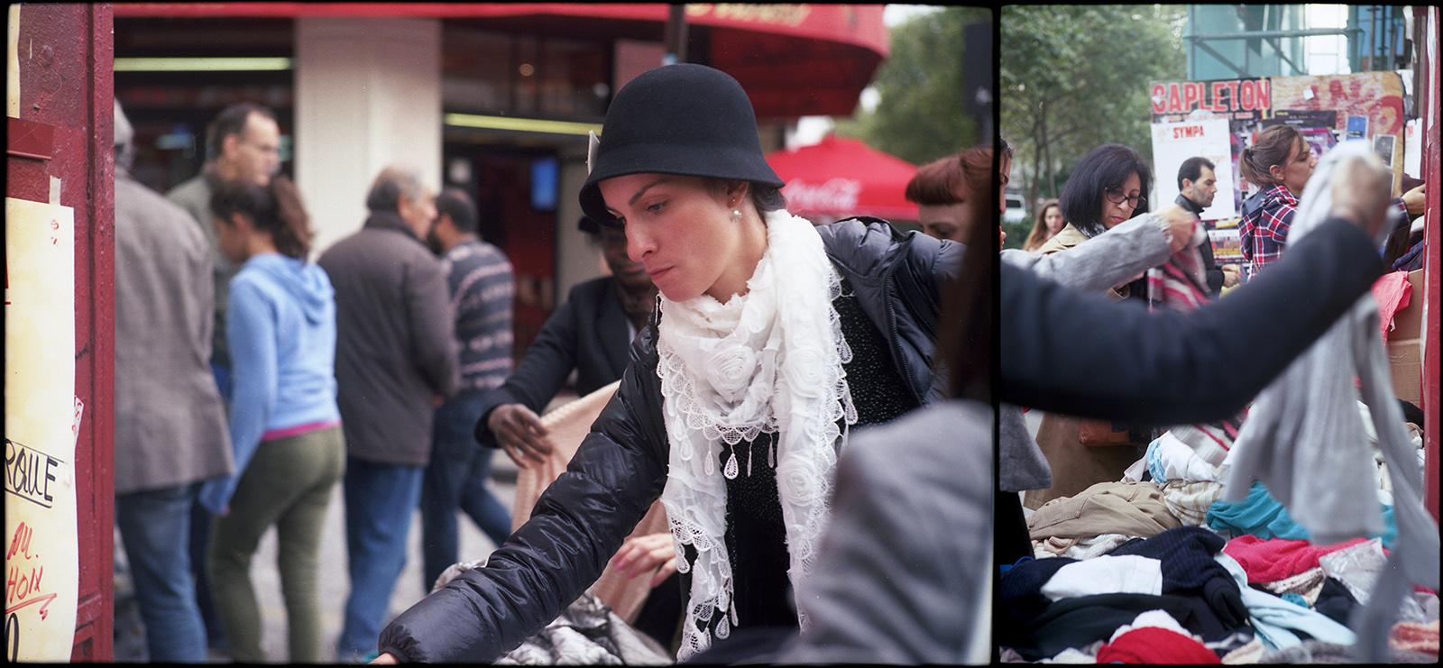 Art45 Montmartre-06