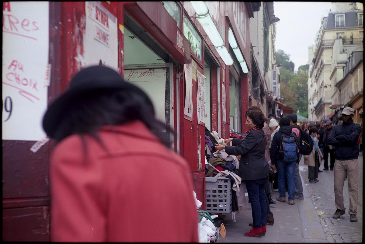 Art45 Montmartre-07