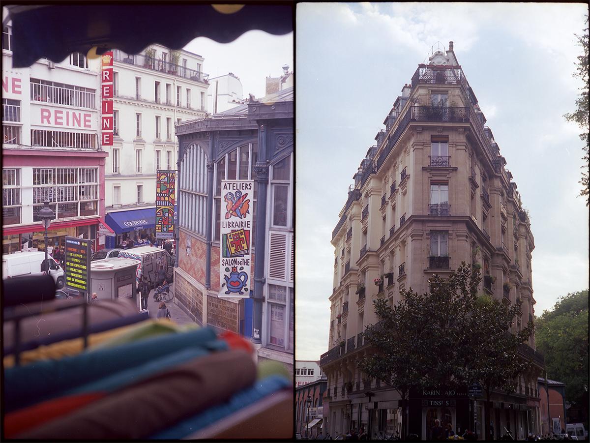 Art45 Montmartre-08