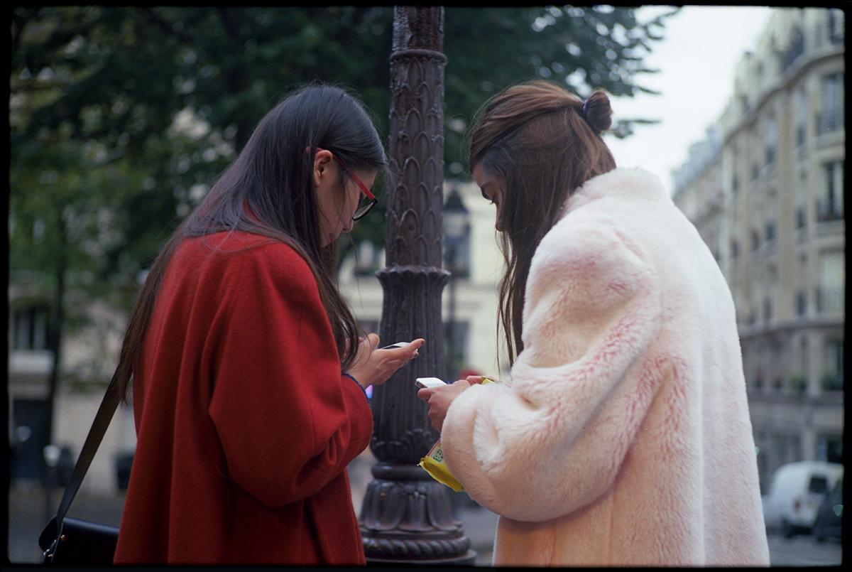 Art45 Montmartre-10