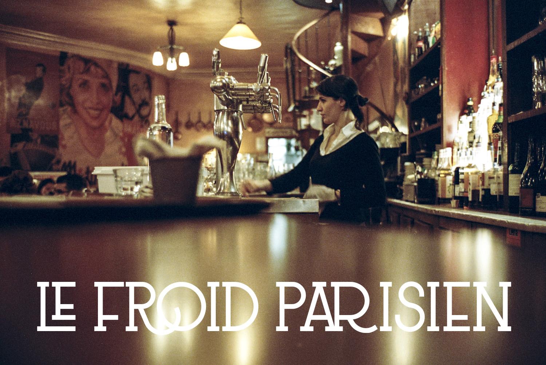 Art46-Froid-parisien-031