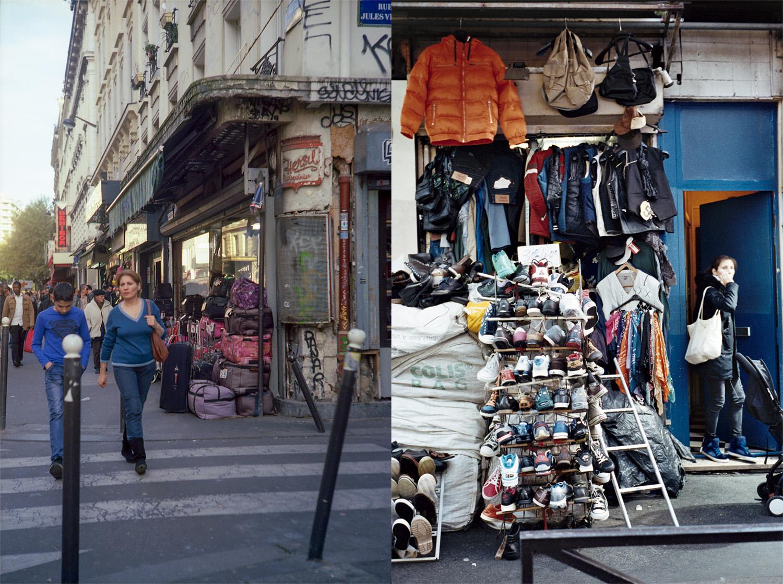 Art46 Froid parisien 08