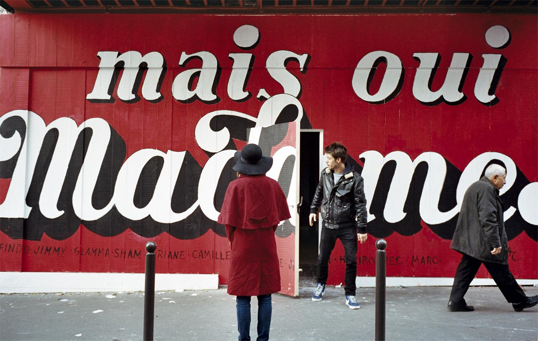 Art46 Froid parisien 09