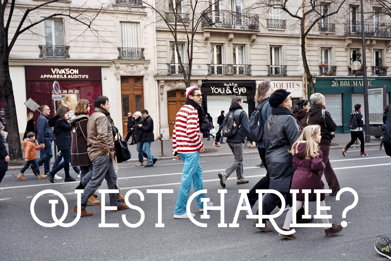 Art46-Ou-est-Charlie21-copie
