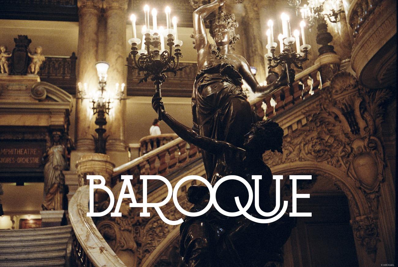 Art-50-Baroque-Couv