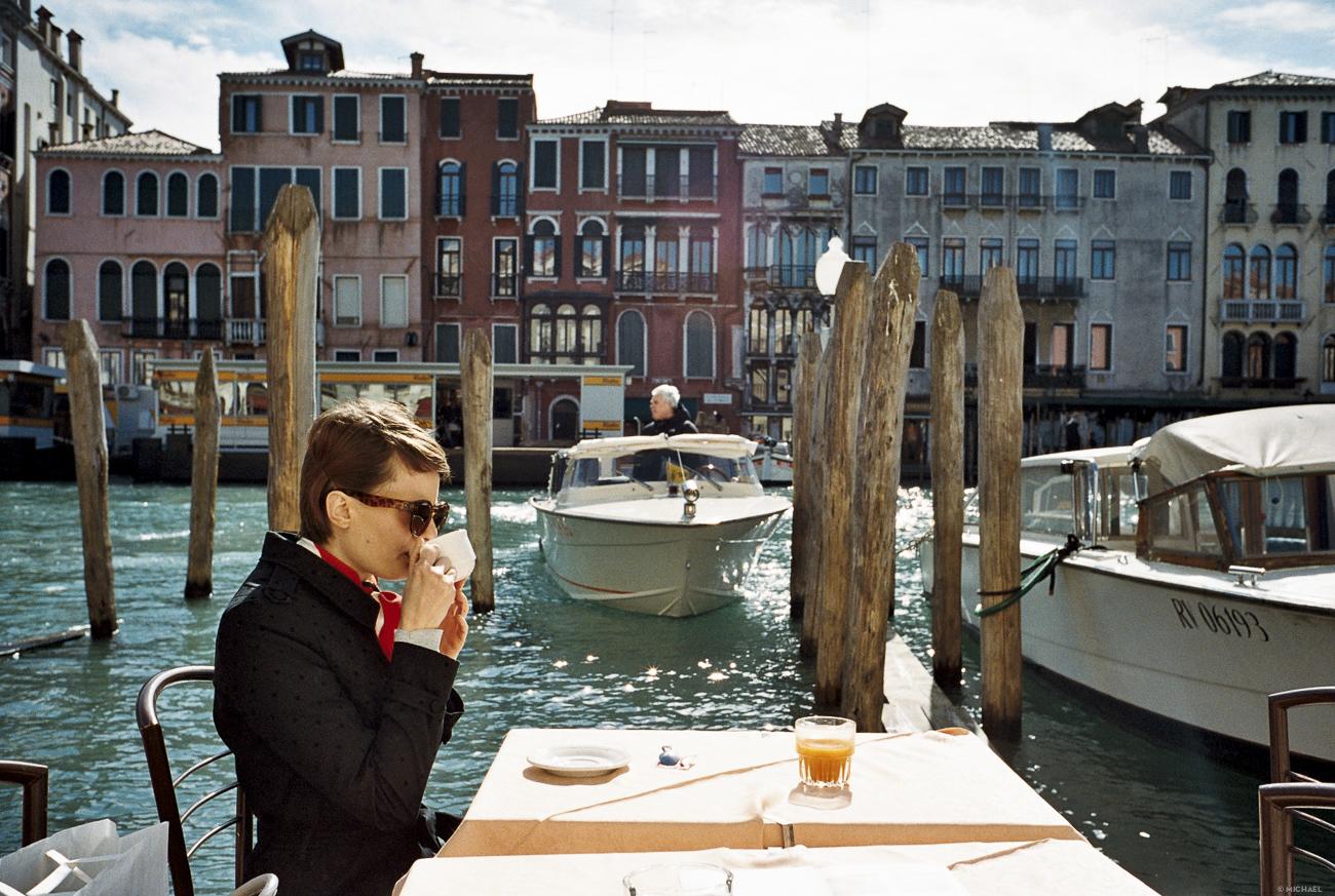 Art 50 Venise02