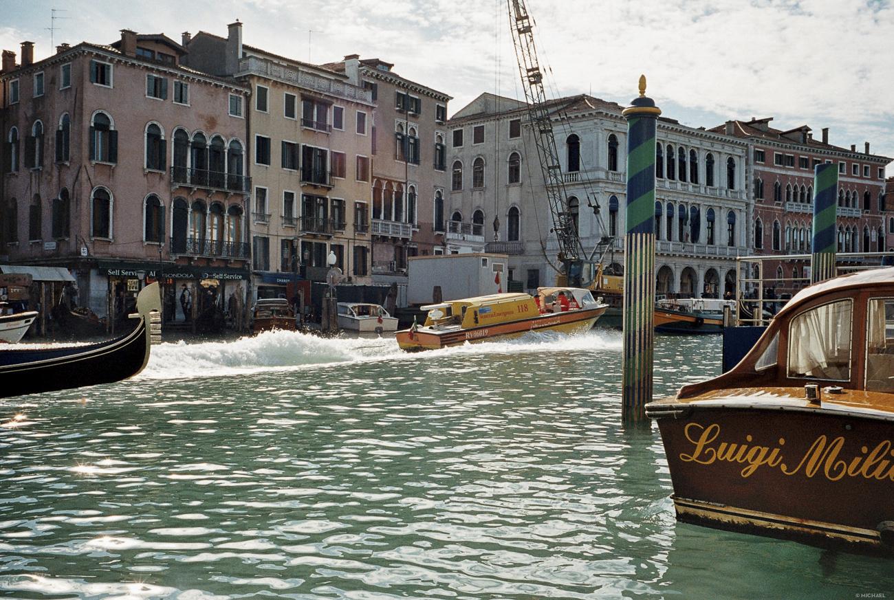 Art 50 Venise03