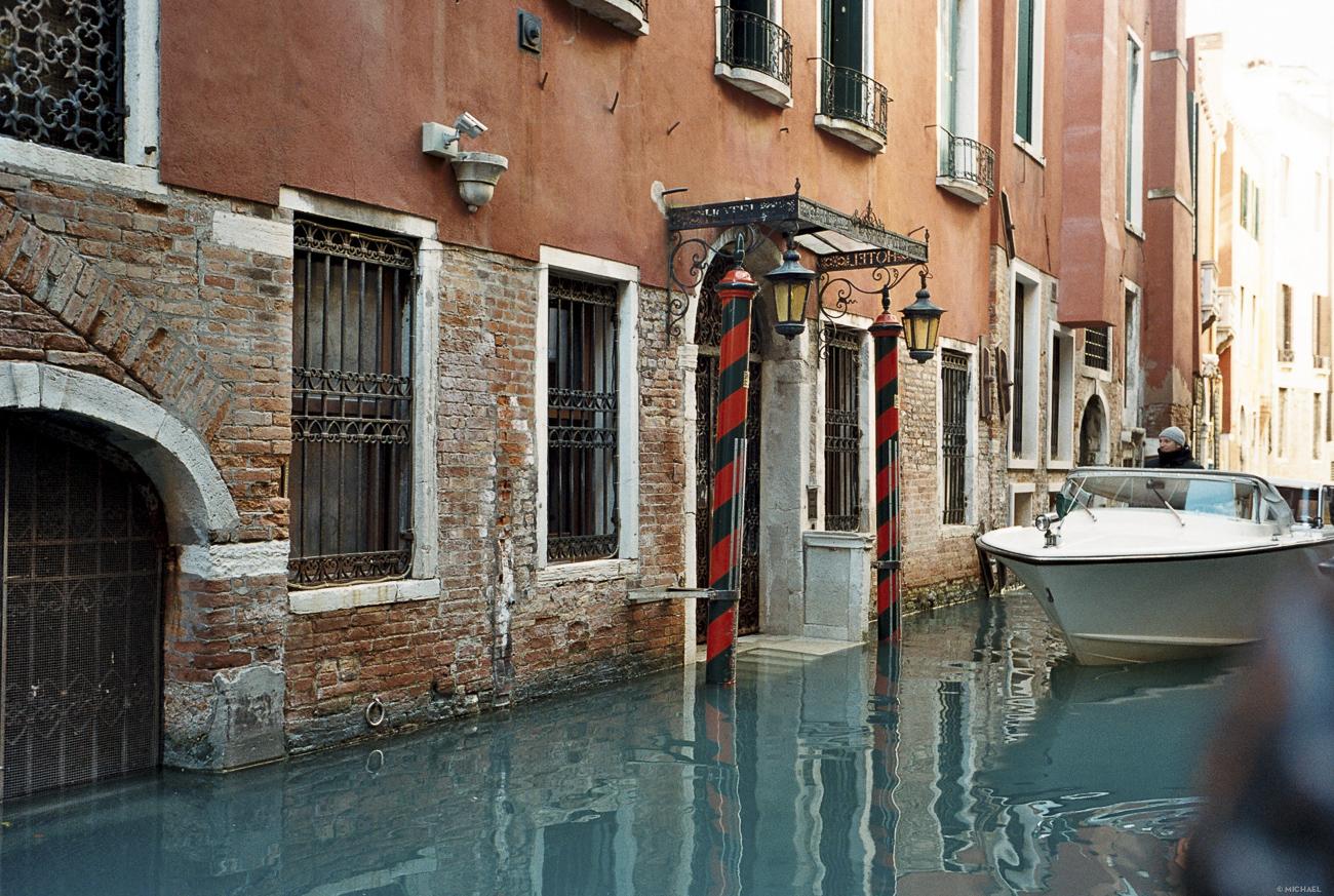 Art 50 Venise04