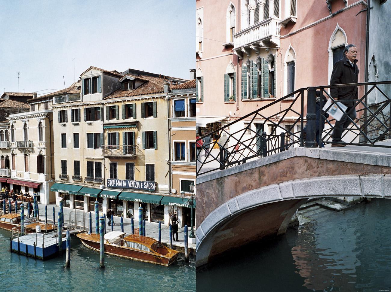Art 50 Venise05