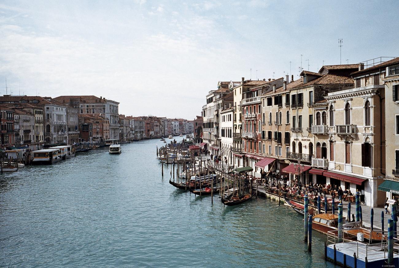 Art 50 Venise06