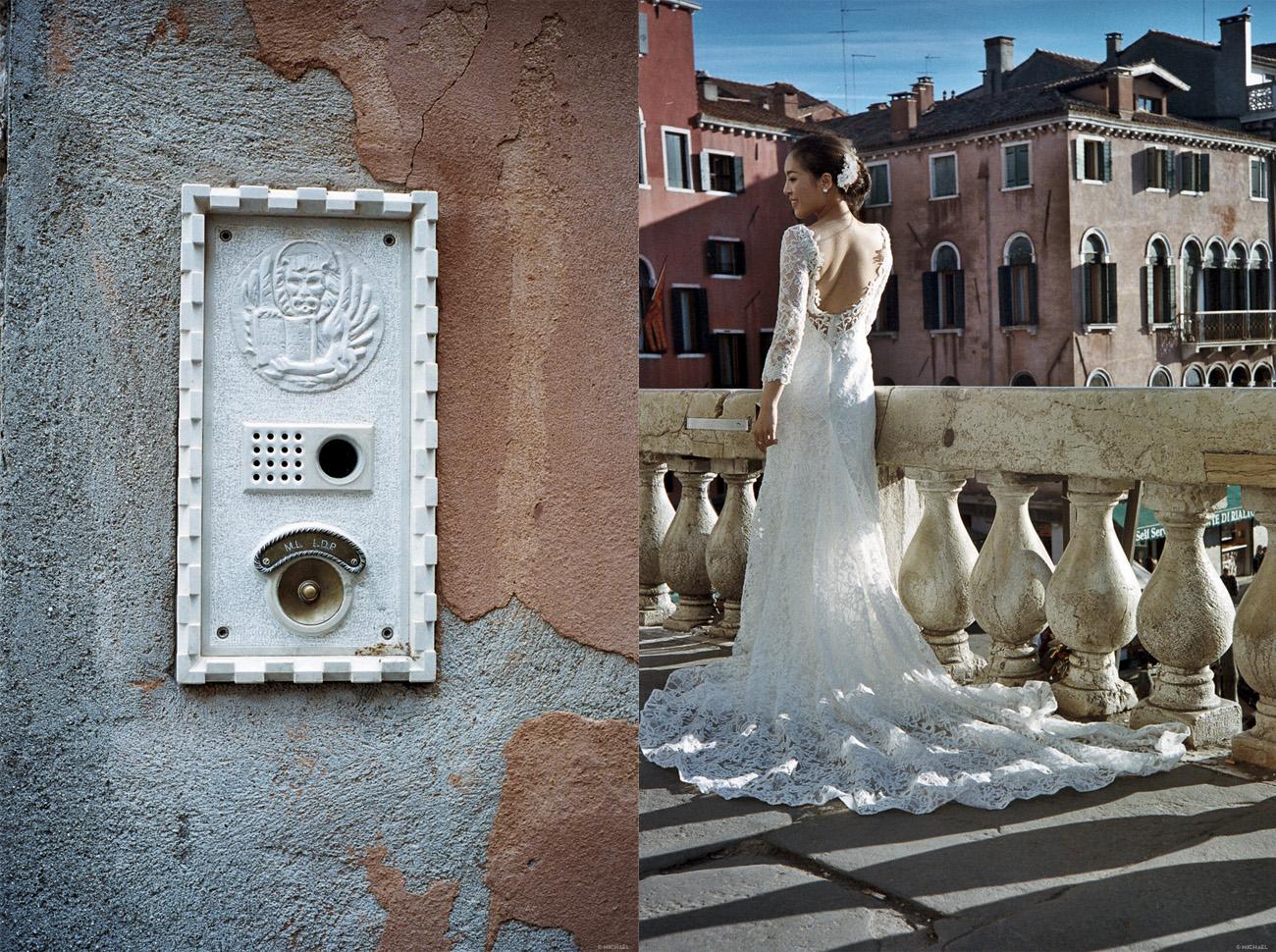 Art 50 Venise07