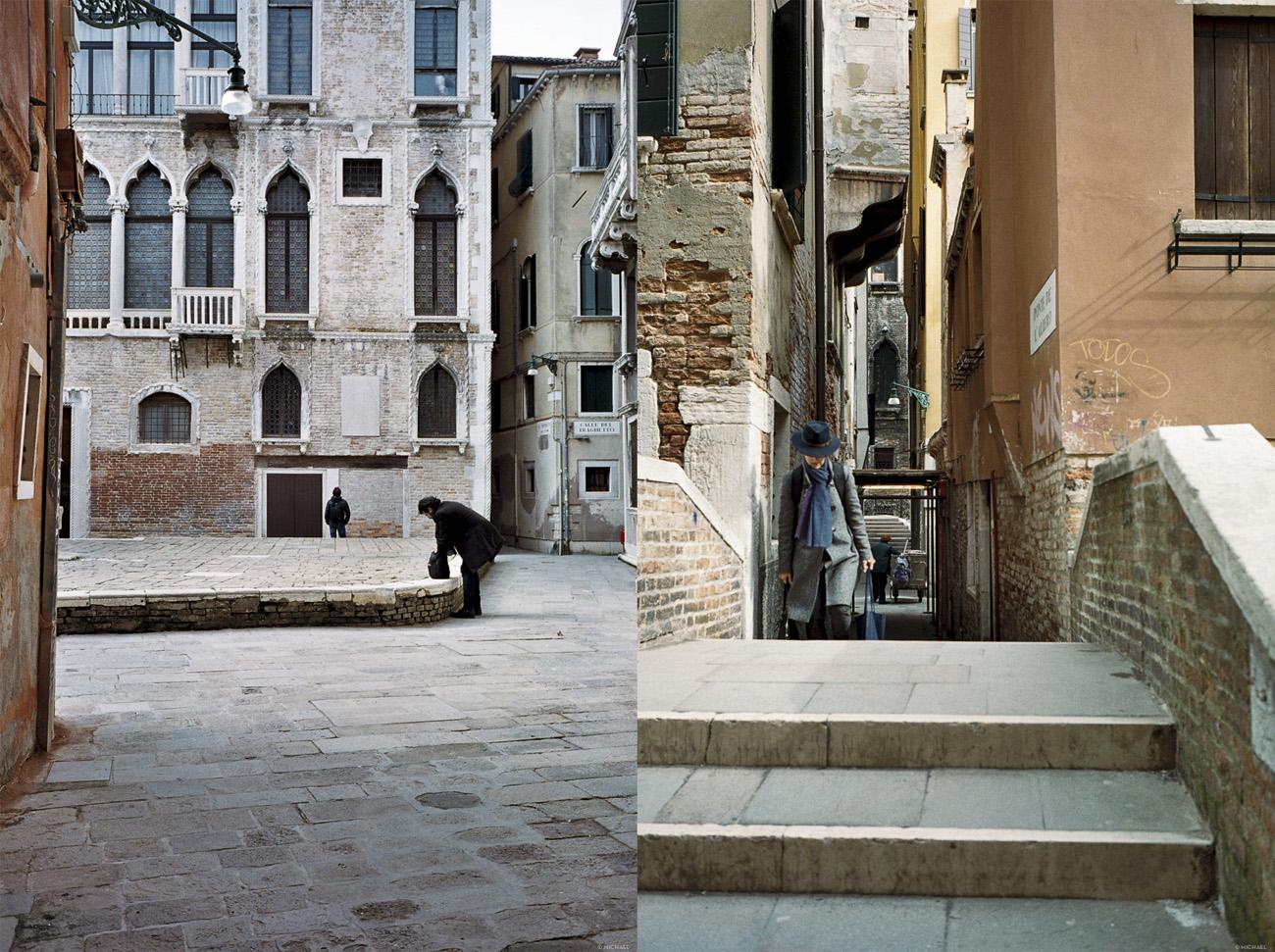 Art 50 Venise08