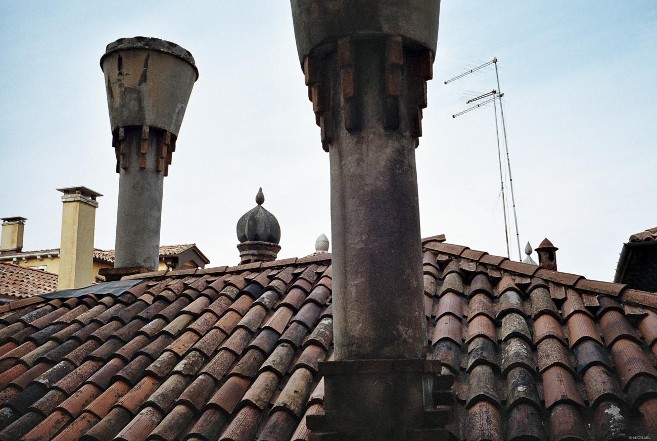 Art 50 Venise09