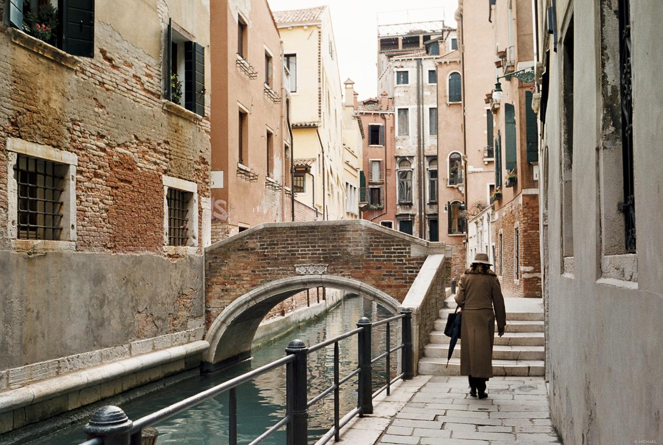 Art 50 Venise11