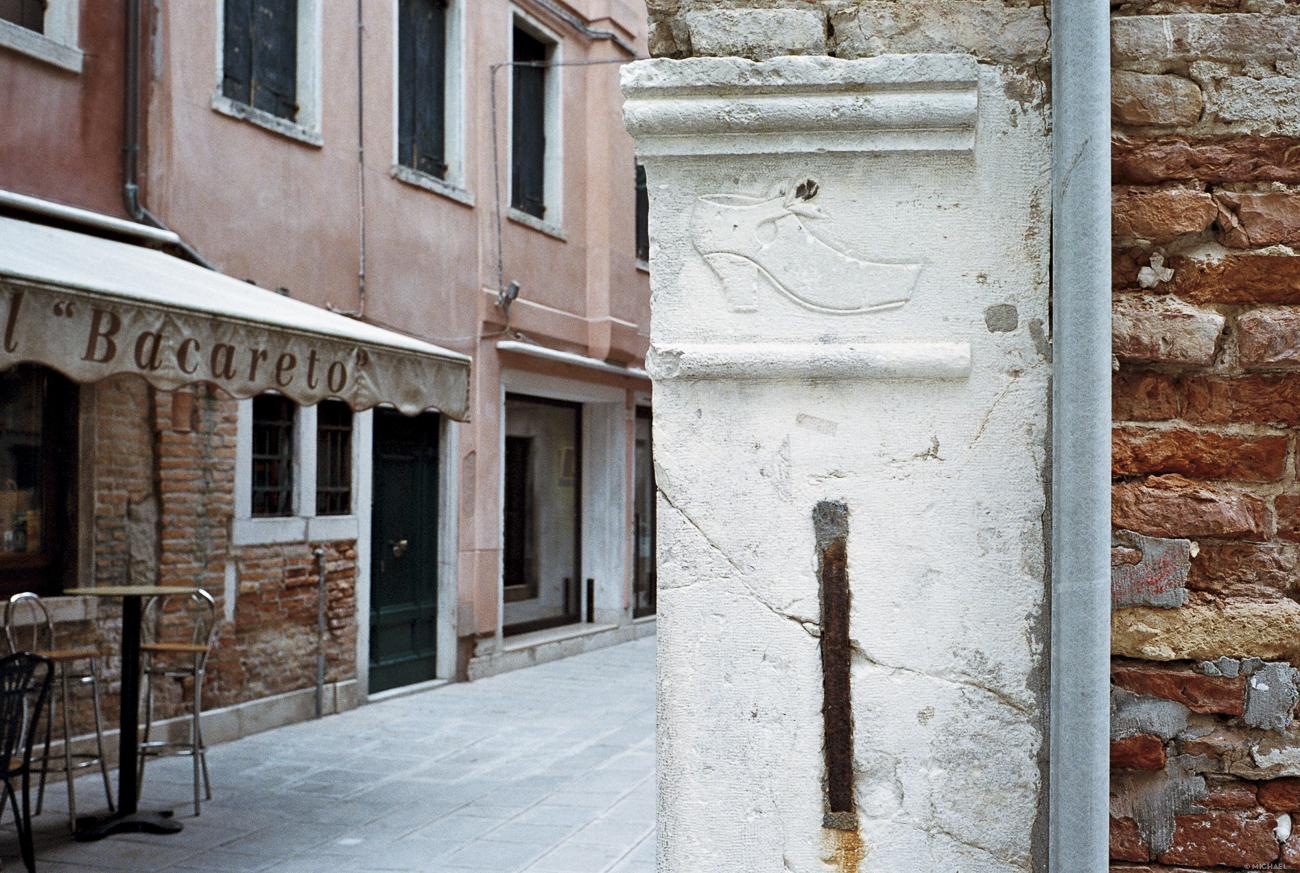 Art 50 Venise12