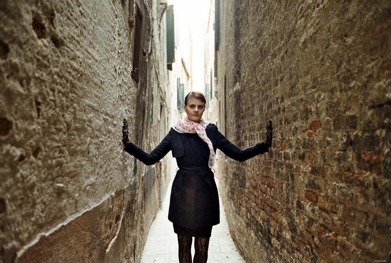 Art 50 Venise15