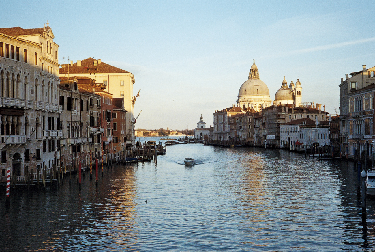 Art 50 Venise16