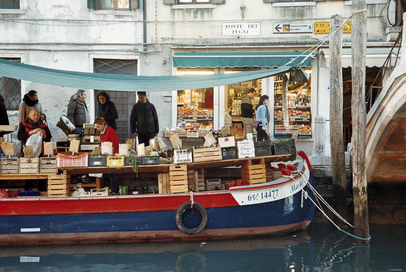 Art 50 Venise18