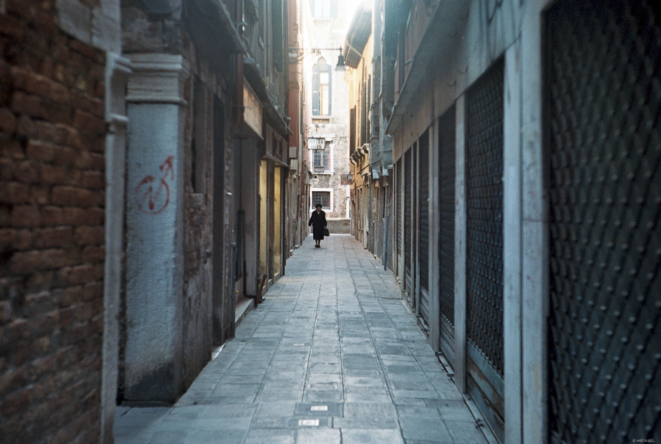 Art 50 Venise19