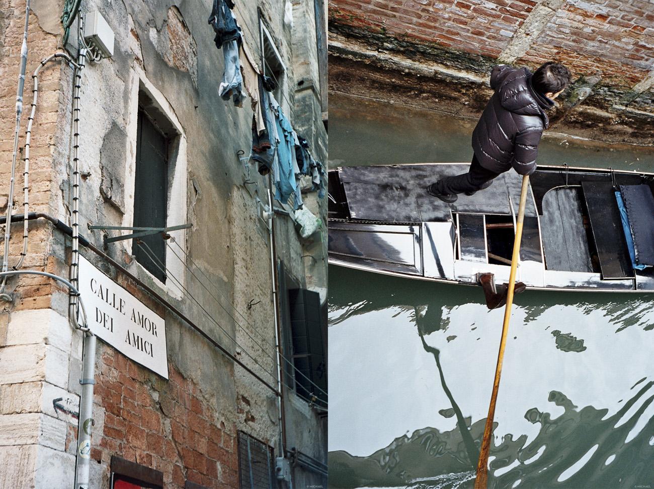 Art 50 Venise20