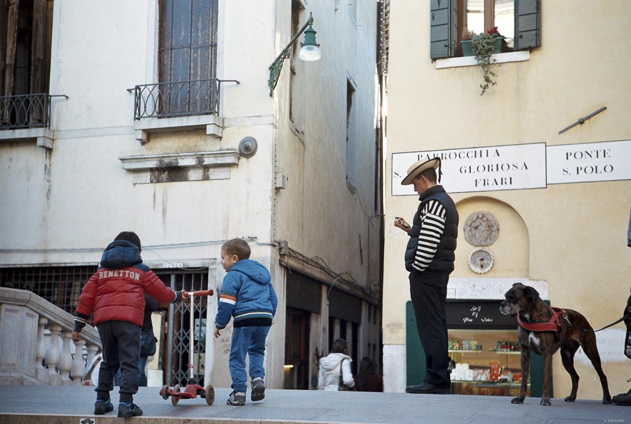 Art 50 Venise21