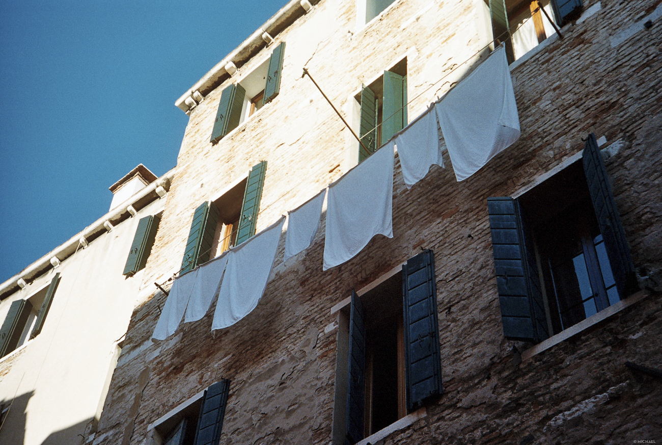 Art 50 Venise22
