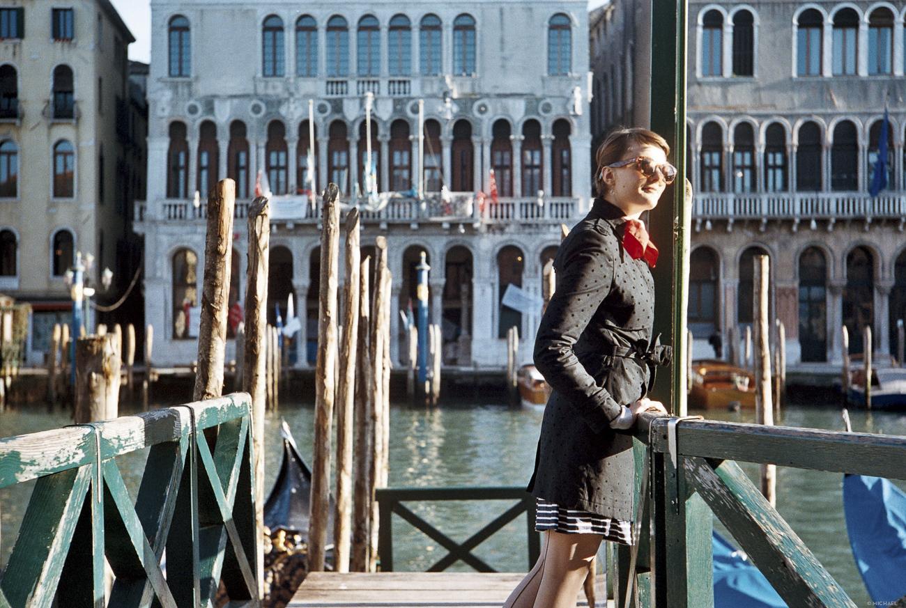 Art 50 Venise23