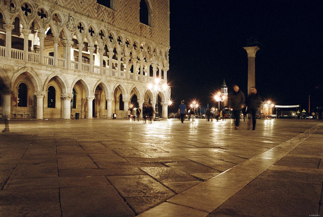 Art 50 Venise25