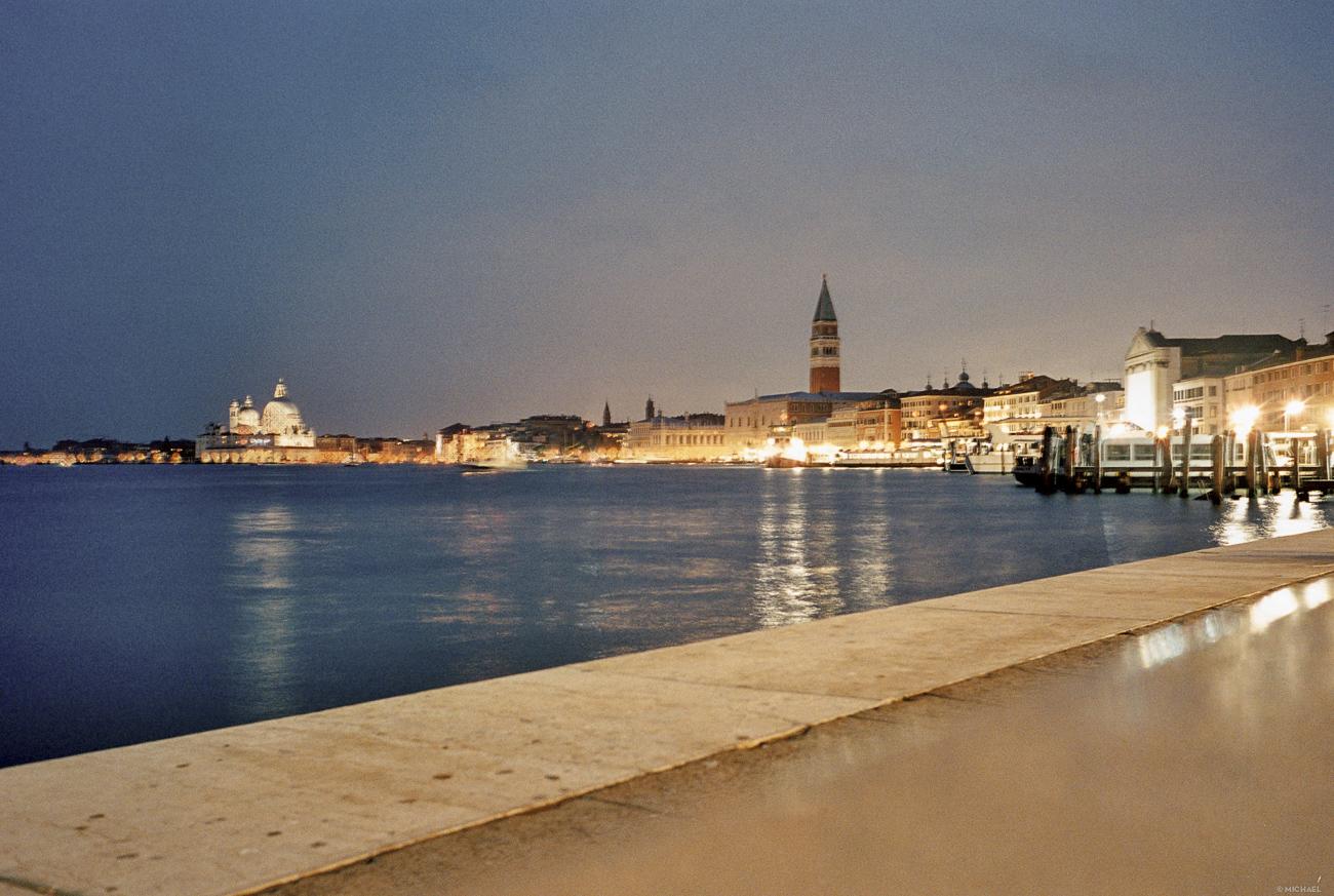 Art 50 Venise26