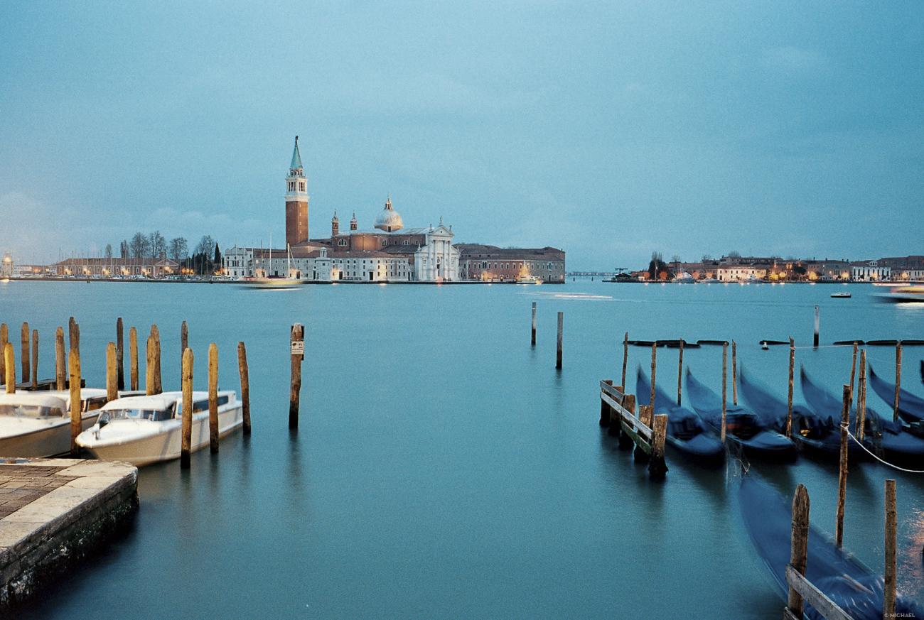 Art 50 Venise27