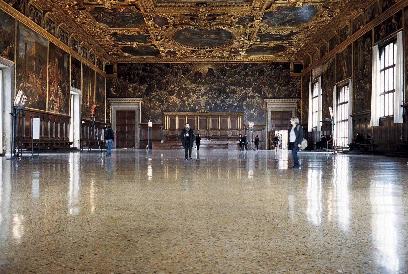 Art 50 Venise31