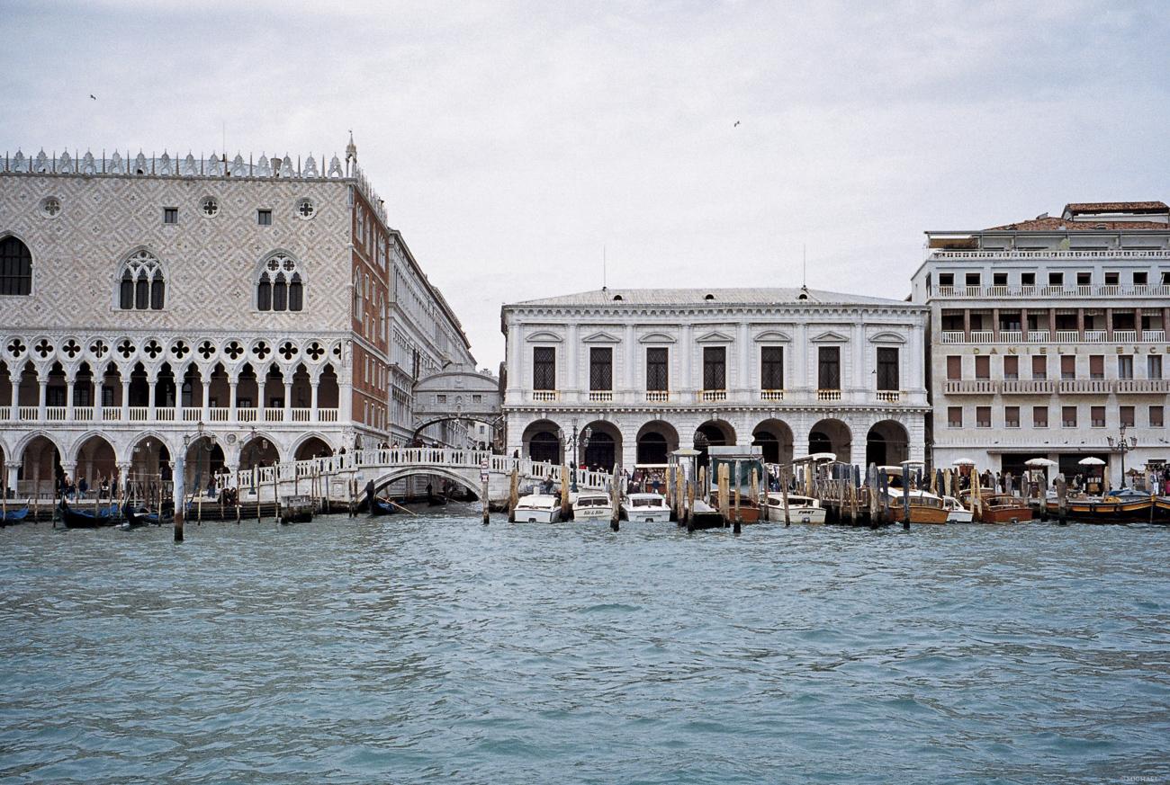 Art 50 Venise33