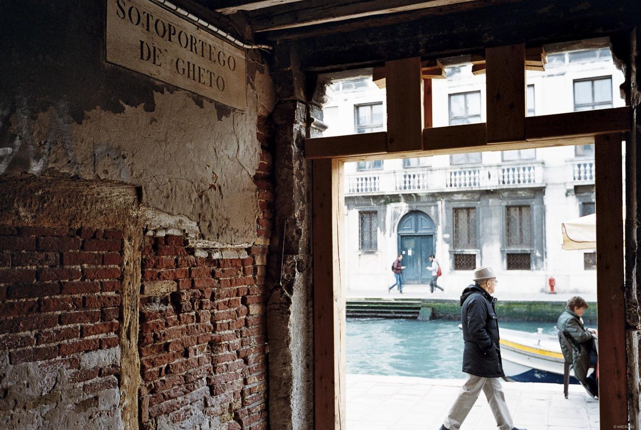 Art 50 Venise35