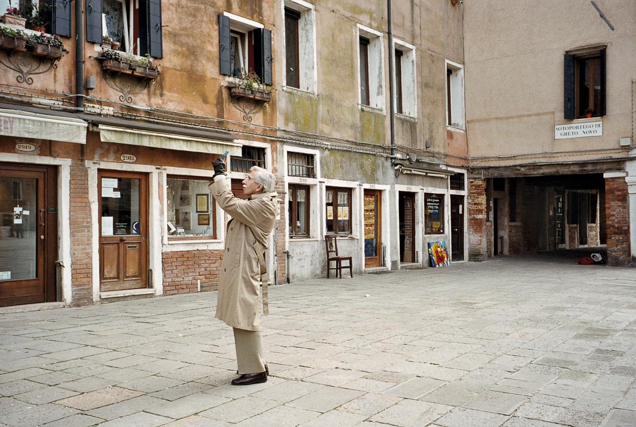 Art 50 Venise38