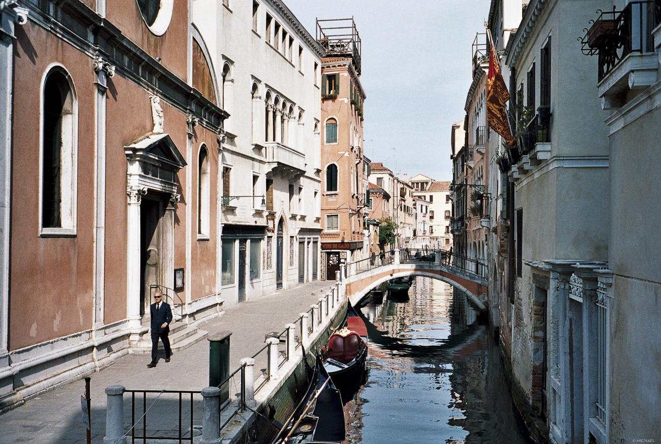 Art 50 Venise39