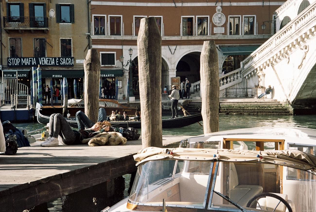 Art 50 Venise43