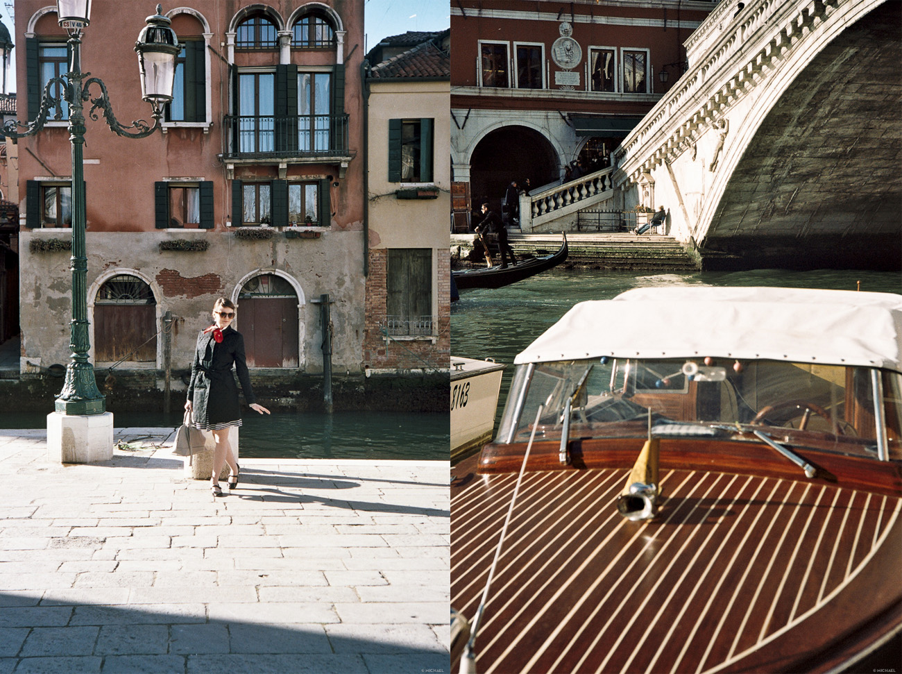 Art 50 Venise45