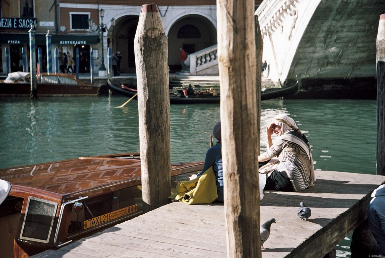 Art 50 Venise46
