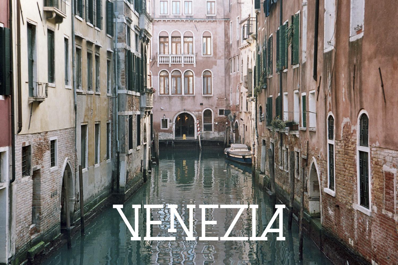 Art50-Venise-Couv