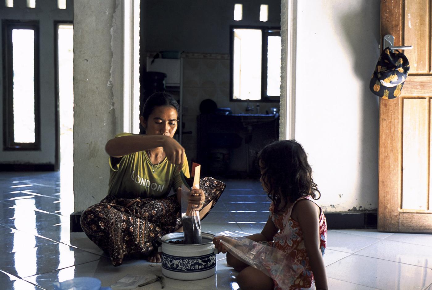 Art 51 Lombok05