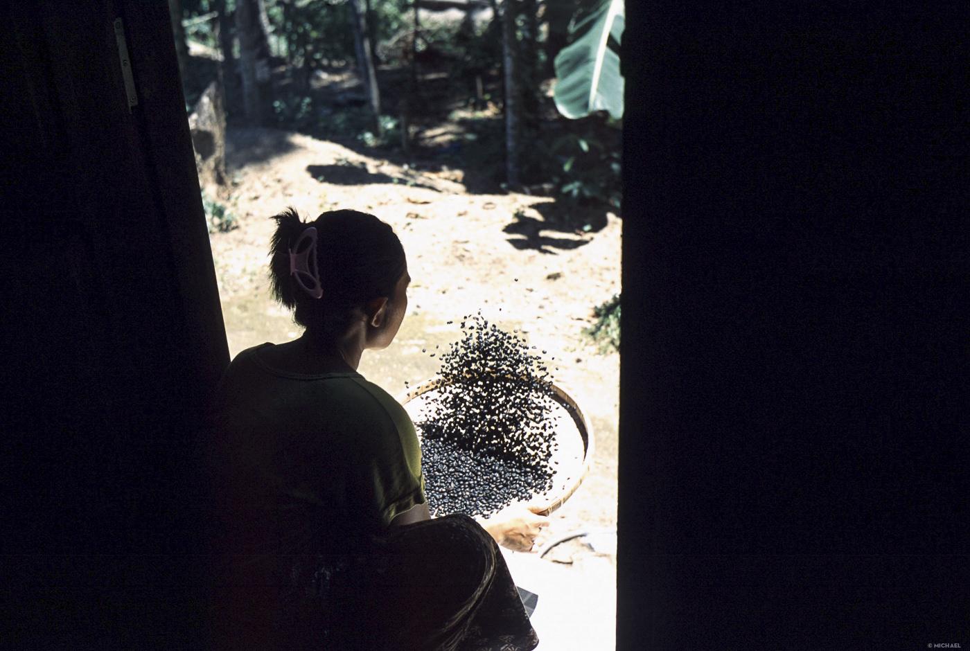 Art 51 Lombok07
