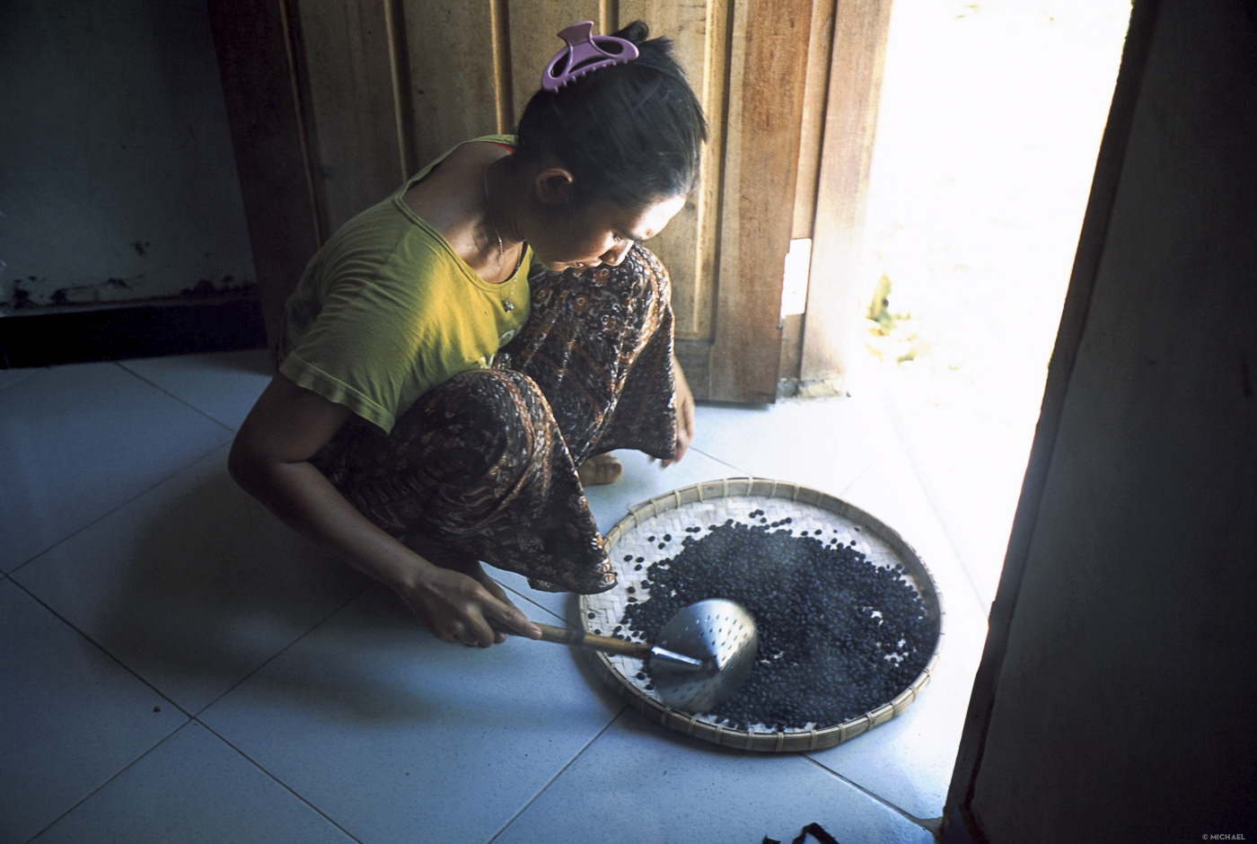 Art 51 Lombok08