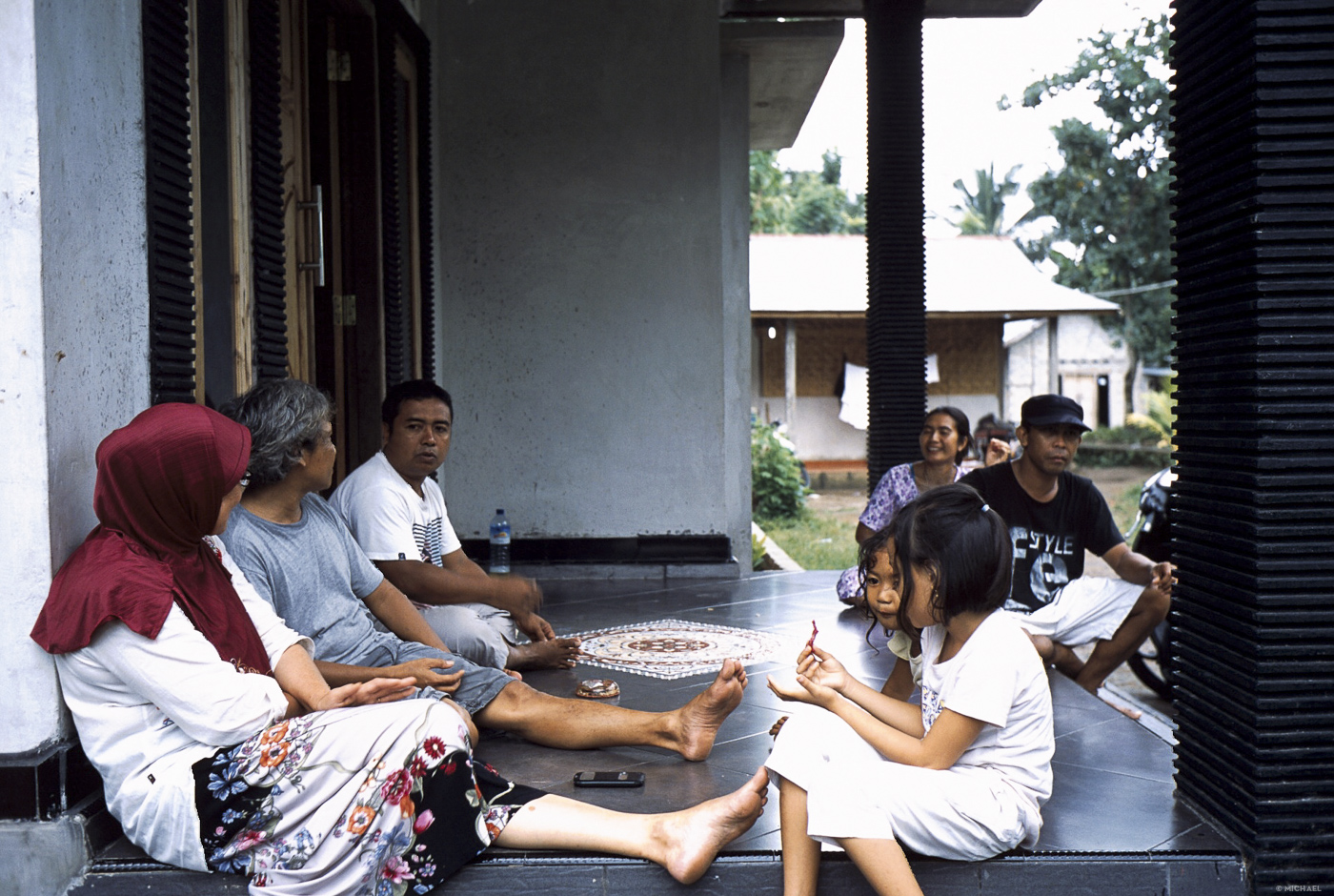 Art 51 Lombok16