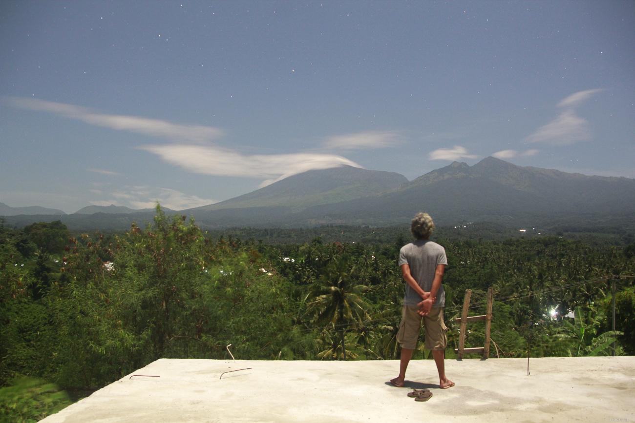 Art 51 Lombok18