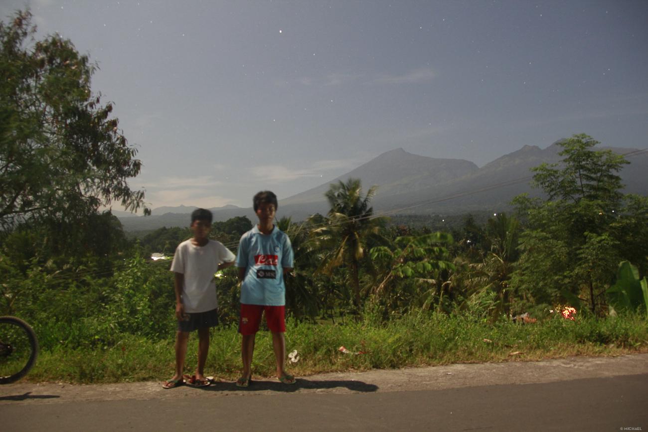 Art 51 Lombok20